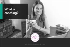 Blog-HSG-whatiscoaching